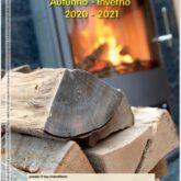 Casa Calda-Autunno-Inverno 2020/2021