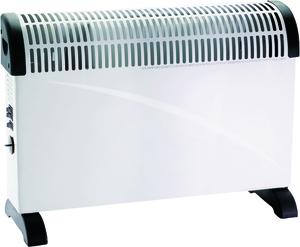 Termoconvettore a pavimento 2000w art dl01 lauro for Spegnimento riscaldamento 2017