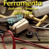 BENVENUTI IN FERRAMENTA AUTUNNO 2018/19