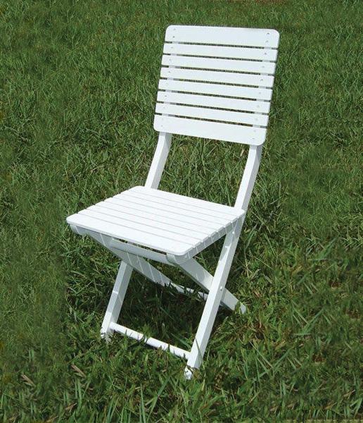 Dover sedia bianca duetto lauro companylauro company - Sedia legno bianca ...