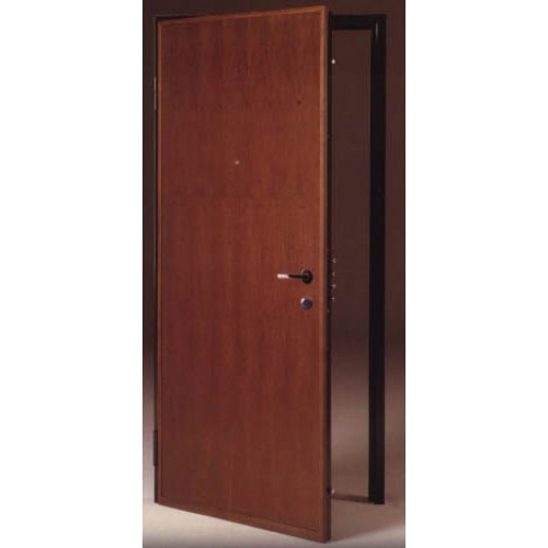 Porta blindata lauro companylauro company - Porta blindata esterno ...