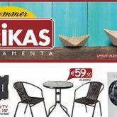 Catalogo Brikas Ferramenta – Estate 2017