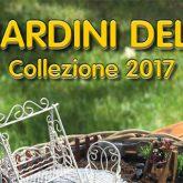 Catalogo I Giardini del Re 2017