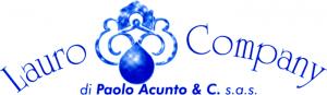 Lauro & Company
